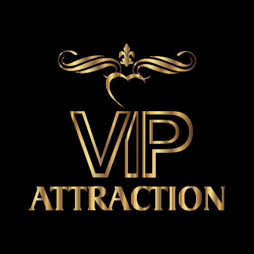 vip attraction