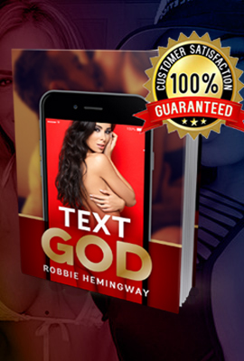 book 67 best text openers