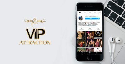 vipattraction-blog-banner-Why-Youre-Not-Succeeding-At-instagram